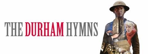 The Durham Hymns Durham Cathedral