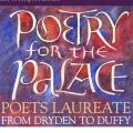 Poetry for the Palace, Queen's Gallery, Edinburgh